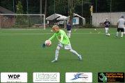 20170709_fussballschule_-1624