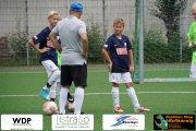 20170709_fussballschule_-1631