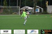 20170709_fussballschule_-1639