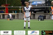 20170709_fussballschule_-1649
