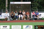 20170709_fussballschule_-1678
