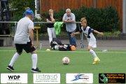 20170709_fussballschule_-1688