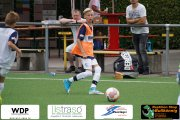 20170709_fussballschule_-1712