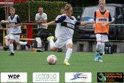 20170709_fussballschule_-1750