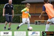 20170709_fussballschule_-1756