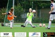 20170709_fussballschule_-1758