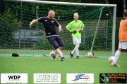 20170709_fussballschule_-1762