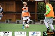 20170709_fussballschule_-1773