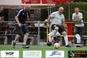 20170709_fussballschule_-1782