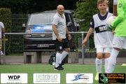 20170709_fussballschule_-1813