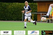 20170709_fussballschule_-1828