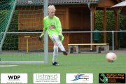 20170709_fussballschule_-1862