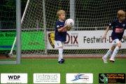 20170709_fussballschule_-1865