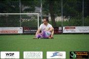 20170709_fussballschule_-1869