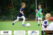 20170709_fussballschule_-1872