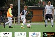 20170709_fussballschule_-1883