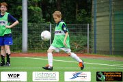 20170709_fussballschule_-1955