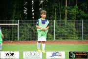 20170709_fussballschule_-1968