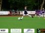 VfL Bochum Fußballschule 2017 - Tag 3 - Teil 2