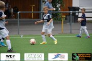 20170709_fussballschule_-2007