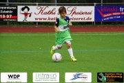 20170709_fussballschule_-2129