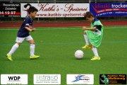20170709_fussballschule_-2131