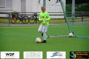 20170709_fussballschule_-2150