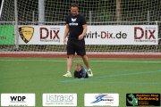 20170709_fussballschule_-2185