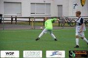 20170709_fussballschule_-2188