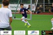 20170709_fussballschule_-2217
