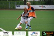 20170709_fussballschule_-2235
