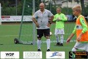 20170709_fussballschule_-2239