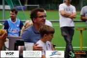 20170709_fussballschule_-2281
