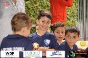 20170709_fussballschule_-2298