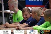20170709_fussballschule_-2305