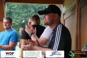 20170709_fussballschule_-2337