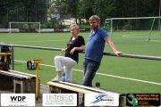20170709_fussballschule_-2480