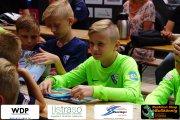 20170709_fussballschule_-2590