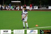 20170709_fussballschule_-2004