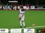 VfL Bochum Fußballschule 2017 - Tag 3 - Teil 3