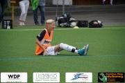 20170709_fussballschule_-2022