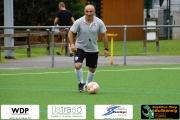 20170709_fussballschule_-2030