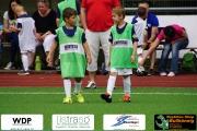 20170709_fussballschule_-2054