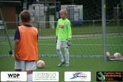 20170709_fussballschule_-2077