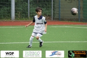 20170709_fussballschule_-2086