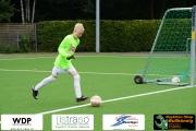 20170709_fussballschule_-2094