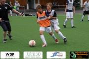 20170709_fussballschule_-2106