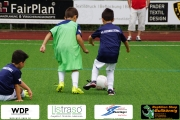 20170709_fussballschule_-2118