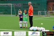 20170709_fussballschule_-2145