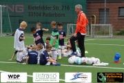 20170709_fussballschule_-2174